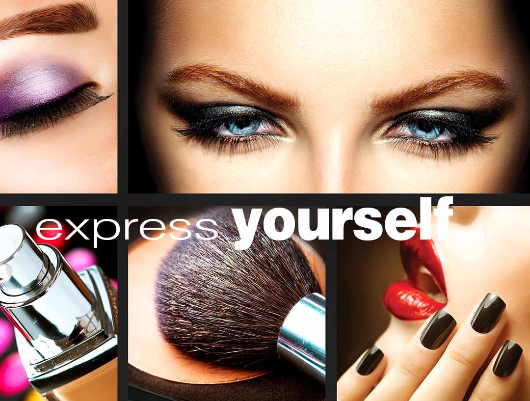 k7.Makeup-Collage.45058942